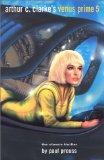 Arthur C. Clarke's Venus Prime (Volume 5)
