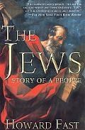 Jews Story of a People