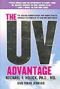 Uv Advantage