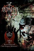 Ultimate Undead 23 Tales of Terror