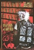 Honour Among Punks The Complete Baker Street Graphic Novel