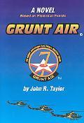 Grunt Air