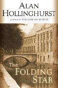 Folding Star A Novel