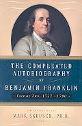 Compleated Biography 1757-1790