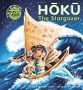 HOKU The Stargazer: The Exciting Pirate Adventure!