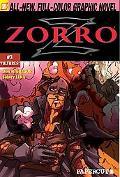 Zorro Vultures