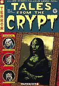 Tales from the Crypt 1 Ghouls Gone Wild