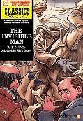 Invisible Man