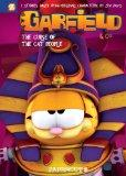 Garfield & Co. #2: The Curse of the Cat People (Garfield Graphic Novels)