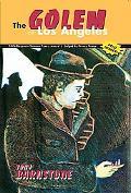 Golem of los Angeles