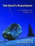 Devil's Punchbowl : A Cultural and Geographic Map of California Today