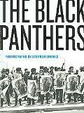 Black Panthers