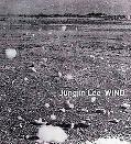 Jungjin Lee: Wind