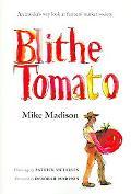 Blithe Tomato