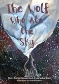 Wolf Who Ate the Sky