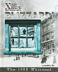 Blizzard The 1888 Whiteout
