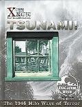 Tsunami The 1946 Hilo Wave Of Terror