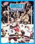 Hockey Miracle on Ice