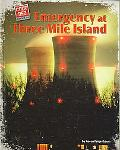 Emergency at Three Mile Island