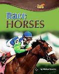 Race Horses Race Horses