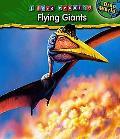 Flying Giants