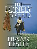 Lonely Breed