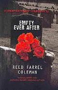 Empty Ever After: A Moe Prager Mystery (Superior Collection)
