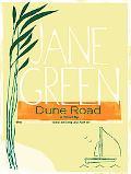 Dune Road (Wheeler Large Print Book Series)