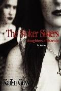 Stoker Sisters