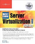 The Best Damn Server Visualization Book Period