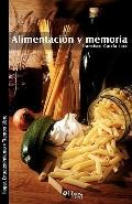 Alimentacion y memoria (Spanish Edition)