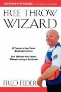 Free Throw Wizard