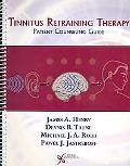 Tinnitus Retraining Therapy Patient Counseling Guide