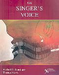 Singer's Voice
