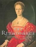 Renaissance Masterpieces of Art And Architecture