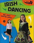 Irish Dancing and Other National Dances