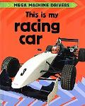 This Is My Racing Car