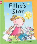 Ellie's Star