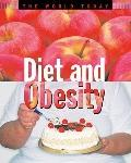 Diet and Obesity (The World Today)