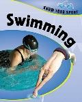 Swimming (Know Your Sport)