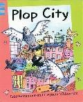 Plop City (Reading Corner)