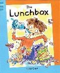 The Lunchbox (Reading Corner)