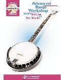 Advanced Banjo Workshop