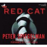 Red Cat (John March Mysteries)