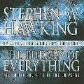 Theory of Everything The Origin and Fate of the Universe