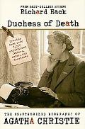 Duchess of Death: The Biography of Agatha Christie