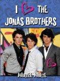I (Heart) the Jonas Brothers