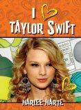 I (heart) Taylor Swift