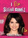 I (heart) Selena Gomez
