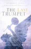Last Trumpet